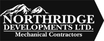 Northridge Developments Ltd. – Plumbing, Heating, and Ventilation