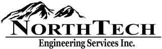 logo-northtech