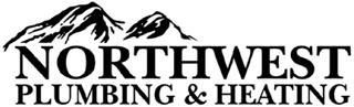 logo-northwest